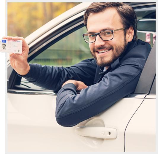 St Louis Driver's License Reinstatement Attorney