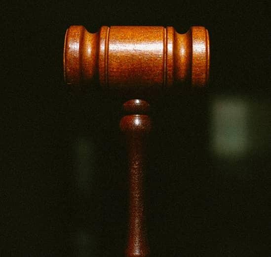 eureka municipal court